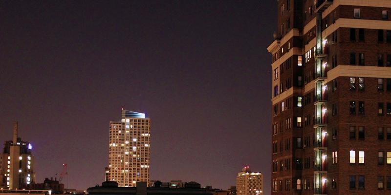 Compare Condominium Insurance