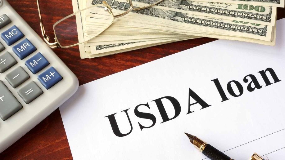 Just how do I Qualify for USDA 502 Mortgage Plan?