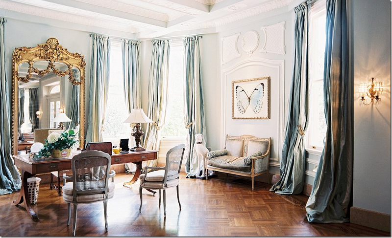 The Ultimate Guide to Beautiful Window Treatments